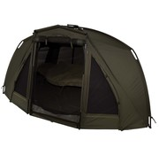 Trakker Tempest Advanced 150 Inner Capsule