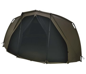 Trakker Tempest Advanced 150 Magnetic Insect Panel