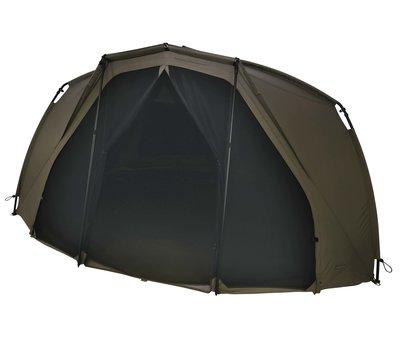 Trakker Tempest Advanced 150 Shelter