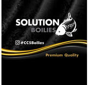Solution Boilies