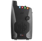 JRC Radar CX Receiver