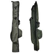 Carp Zoom N2 Rod Holdall 192x30cm (12')