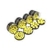 Nash Scopex Squid Pop Ups (Yellow)
