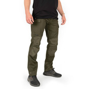 FOX Collection Unlined HD Green Trousers (Broek)