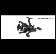 Shimano Baitrunner ST 6000 RB