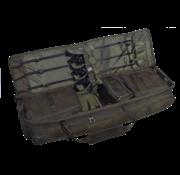 Sonik 3-Rod Transport System   (T-50)   Transporter