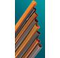 Shrinktube | multi color | 8 stuks