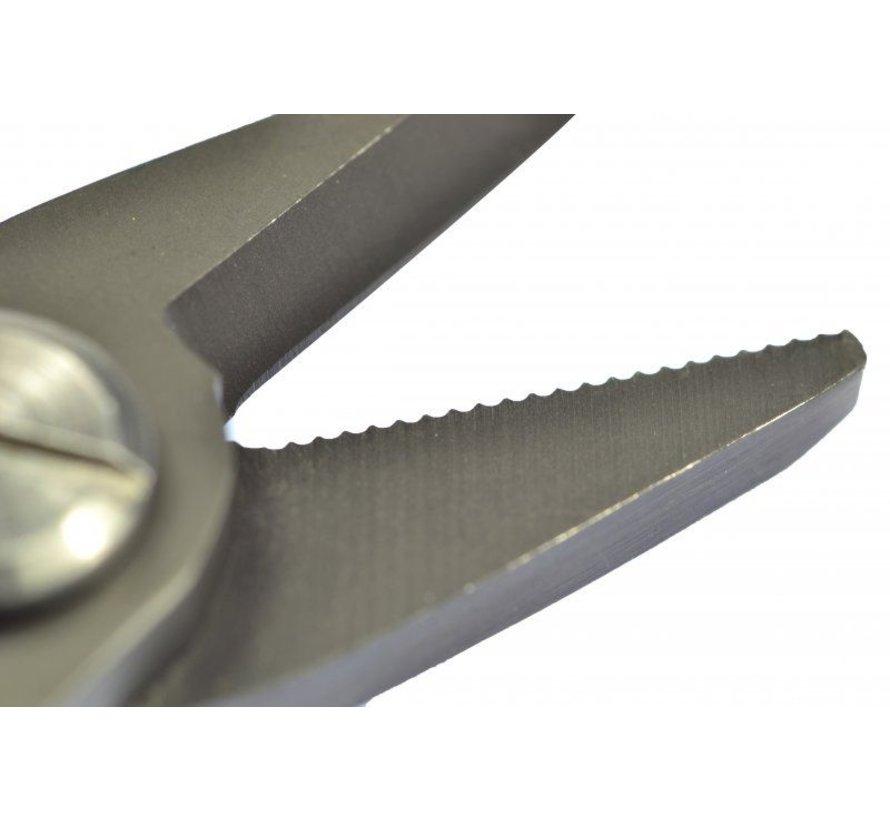 Titanium Scissors