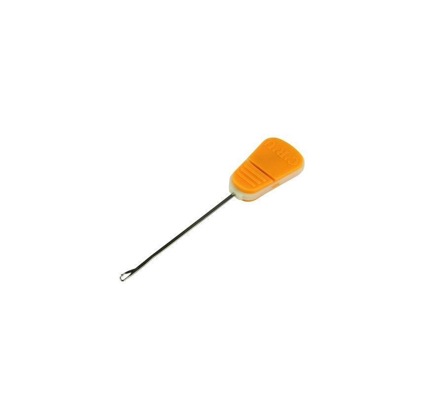 Baiting needle | Original ratchet needle | Orange