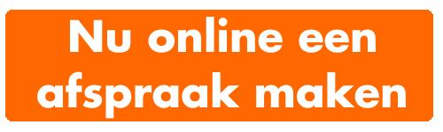https://www.karpercentrale.nl/bookings/