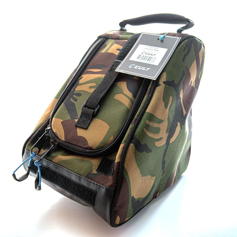 Bescherming & accessoires