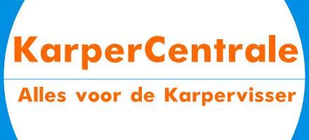 KarperCentrale