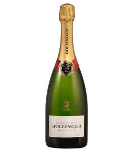 Bollinger Bollinger Special Cuvée Brut NV