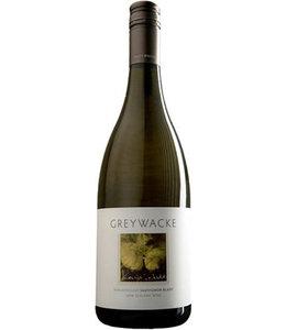 Greywacke Greywacke Marlborough Sauvignon Blanc 2017