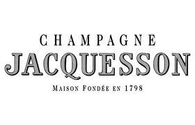 Jacquesson