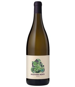 Mother Rock White 2016 Swartland