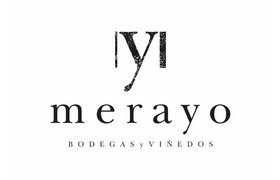Bodegas y Viñedos Merayo