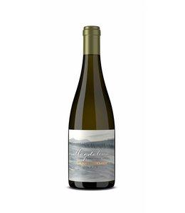 Gabriëlskloof Gabriëlskloof `Magdalena` Semillon/Sauvignon Blanc 2015 Walker Bay