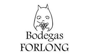 Bodegas Forlong
