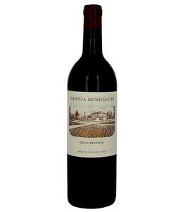 Remelluri Granja Remelluri Gran Reserva 2010 Rioja