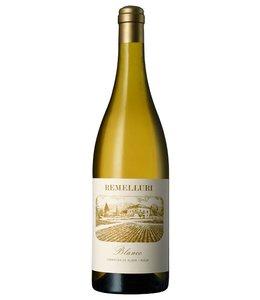Remelluri Remelluri Blanco 2015 Rioja