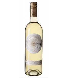Vinergia Campos de Luz Viura Chardonnay 2017 Cariñena