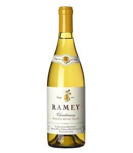 Ramey Ramey Chardonnay 2014 Russian River