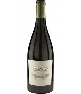 Sadie Family Wines Sadie Family Wines Palladius 2016 Swartland