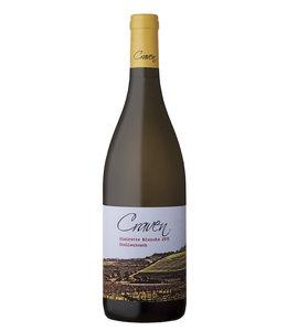 Craven Wines Craven, Clairette Blanche 2016 Stellenbosch