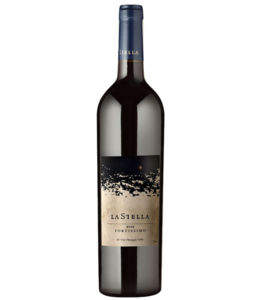 La Stella Winery La Stella Winery, Fortissimo 2016 Okanagan Valley