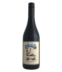 From Sunday Winemakers From Sunday Winemakers, Lucky's Syrah-Pinot Noir 2018 Hunter Valley