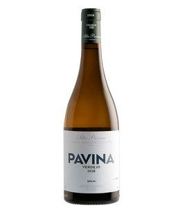 Alta Pavina Alta Pavina, Pavina Verdejo 2018 Castilla y León