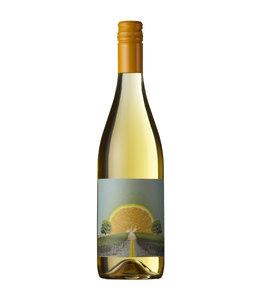 Solara Solara, Feteasca Alba, Orange Wine 2018 Romania