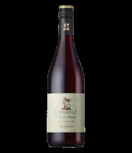 Umbrele Umbrele Pinot Noir 2018 Romania