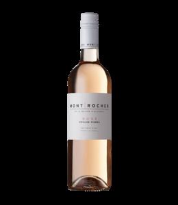 Mont Rocher Mont Rocher Rosé, Vieilles Vignes 2019 IGP Pays d'Oc