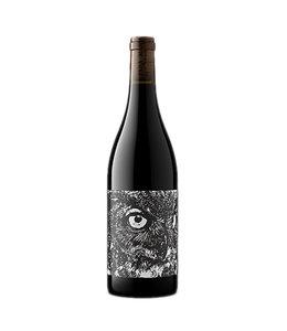 Stolpman Vineyards Stolpman Vineyards, Para Maria de los Tecolotes 2015 Santa Barbara