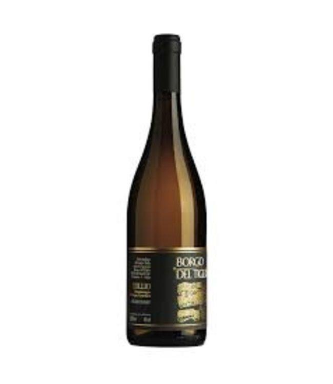 Borgo del Tiglio Borgo del Tiglio Chardonnay Selezione 2013 Collio