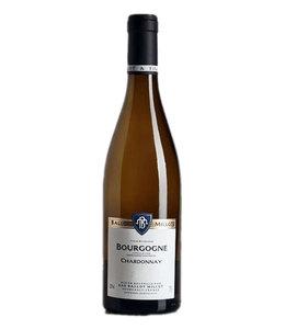 Domaine Ballot Millot Bourgogne Blanc  2016 Burgundy