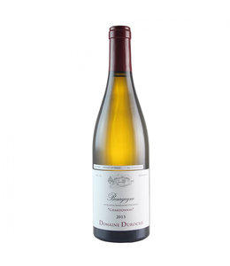 Domaine Duroché `Les Grands Champs` Bourgogne Blanc 2015 Burgundy