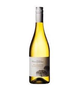 Domaine Felines Jourdan Roussanne Domaine Felines Jourdan Roussanne Chardonnay 2017 Côteaux de Bessilles