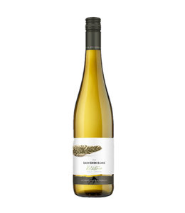 Reh Kendermann Reh Kendermann, Kalkstein Sauvignon Blanc Trocken 2018 Pfalz