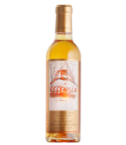 Quady Quady 'Essensia' Orange Muscat 2016 California 37.5cl