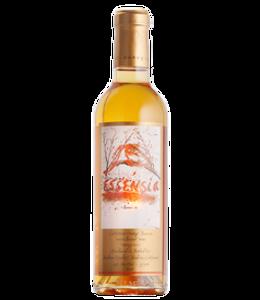 Quady Quady 'Essensia' Orange Muscat 2019 California 37.5cl