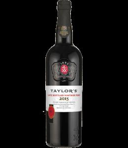 Taylor's Taylor's LBV 2014/15 Port 37.5cl
