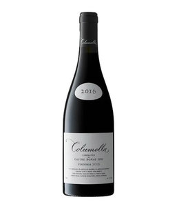 Sadie Family Wines The Sadie Family Wines, Columella 2016 Swartland