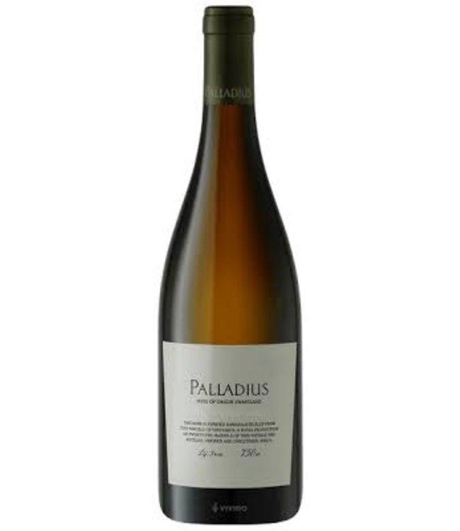 Sadie Family Wines The Sadie Family Wines, Palladius 2015 Swartland
