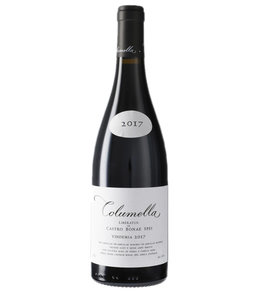 Sadie Family Wines The Sadie Family Wines, Collumella 2017 Swartland