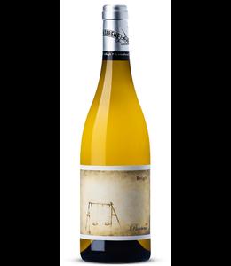 Paserene Paserene, Bright Chardonnay 2019 Western Cape