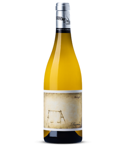 "Paserene Paserene, Elements Series ""Bright"" Chardonnay 2019 Western Cape"