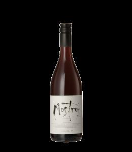 Nostros, Reserva Pinot Noir 2020 Casa Blanca